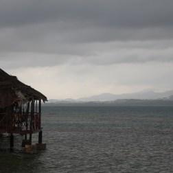 img_7285 Return to the San Blas Islands Panama San Blas Islands