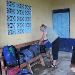 img_7295 Return to the San Blas Islands Panama San Blas Islands