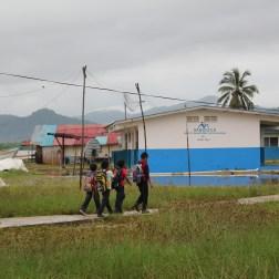 img_7297 Return to the San Blas Islands Panama San Blas Islands