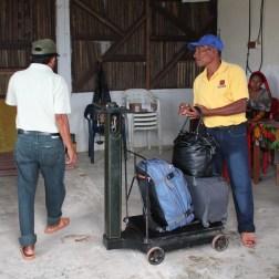 img_7299 Return to the San Blas Islands Panama San Blas Islands