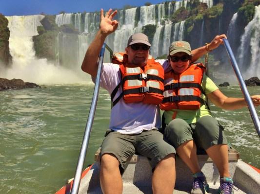 img_2009 Incredible Iguazú Falls Argentina