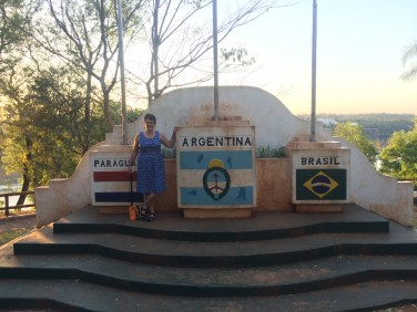 img_2121 Incredible Iguazú Falls Argentina