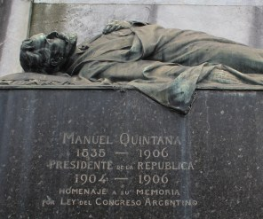 img_7435 Ghost Stories at La Recoleta, Buenos Aires Argentina Buenos Aires South America