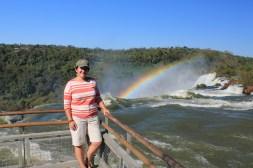 img_7579 Incredible Iguazú Falls Argentina
