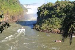 img_7593 Incredible Iguazú Falls Argentina
