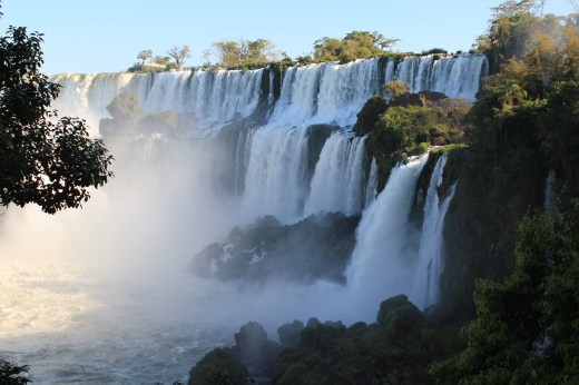 img_7598 Incredible Iguazú Falls Argentina