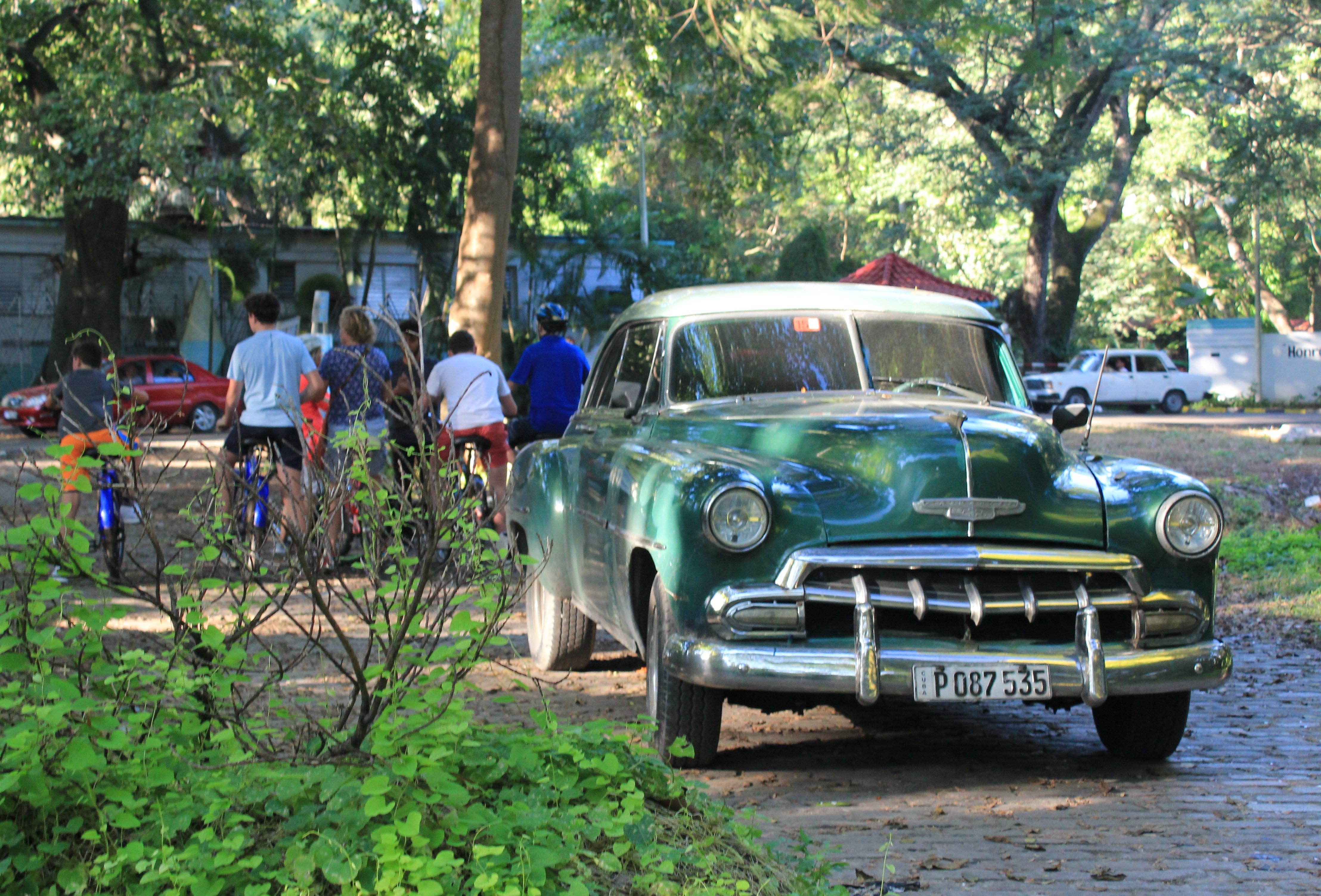 img_7961 The Cuba Conundrum Cuba Havana