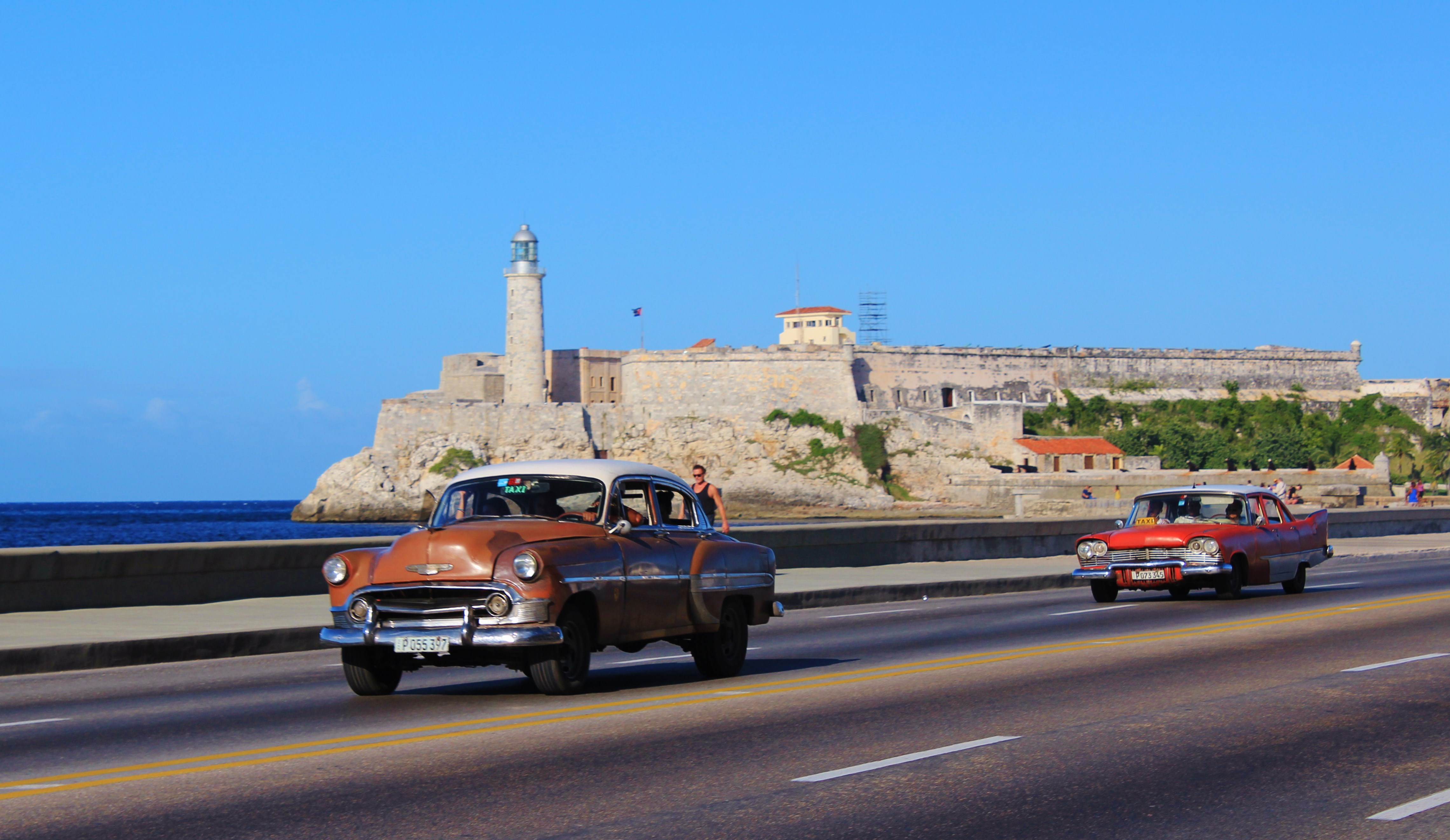 img_8002 The Cuba Conundrum Cuba Havana