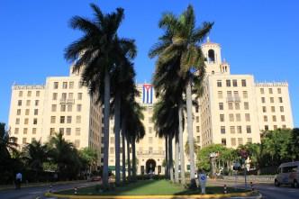 img_8009 The Cuba Conundrum Cuba Havana