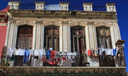 img_8025 The Cuba Conundrum Cuba Havana