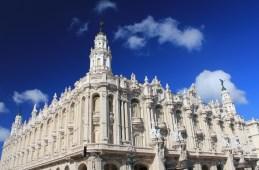 img_8028 The Cuba Conundrum Cuba Havana