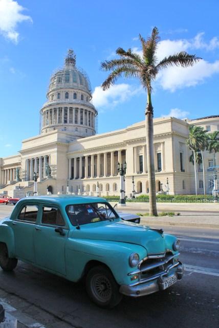 img_8029 The Cuba Conundrum Cuba Havana