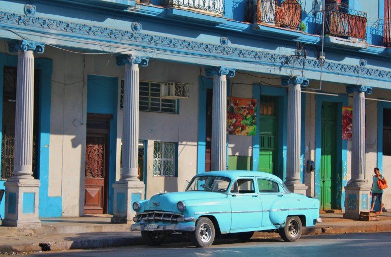 img_8185 The Cuba Conundrum Cuba Havana