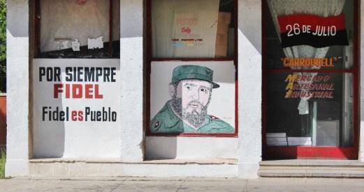 img_8239 The Cuba Conundrum Cuba Havana