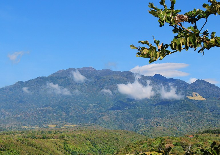 volcan-baru Volcán Barú: Another tick off the bucket list! Panama The Great Outdoors