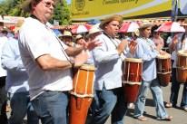 drummers-pollera-parade1 A Panama Road Trip Panama Panama Fairs and Festivals