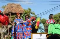 pollera-float-81 A Panama Road Trip Panama Panama Fairs and Festivals