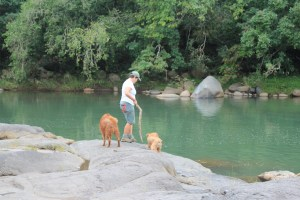 IMG_7691-300x200 UPDATED! Our Favorites in Boquete, Panama Boquete Panama The Expat Life