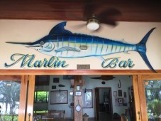 Hooked-on-Panama-Marlin-Bar-300x225 Doggy Bliss at Hooked on Panama Panama Pets