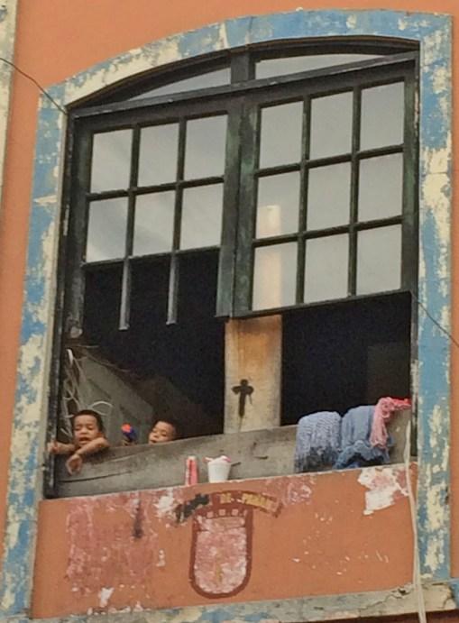 Casco-Viejo-Kids-221x300 Discovering Casco Viejo, Panama Panama Panama City