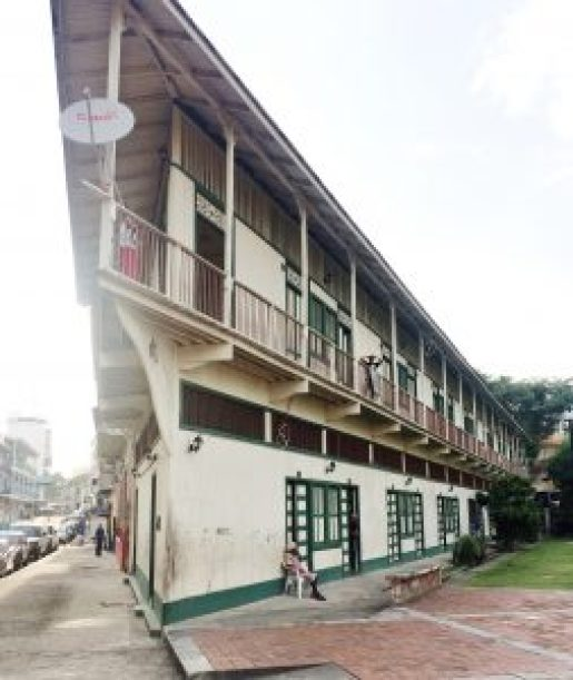 Casco-Viejo-Ship-Building-253x300 Discovering Casco Viejo, Panama Panama Panama City