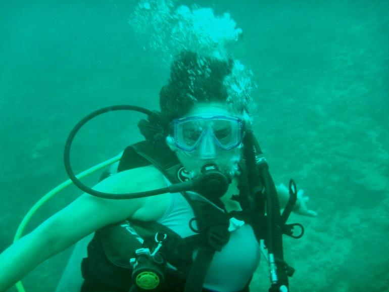 fullsizeoutput_10e4 Diving in Cartagena, Colombia Cartagena Colombia Diving