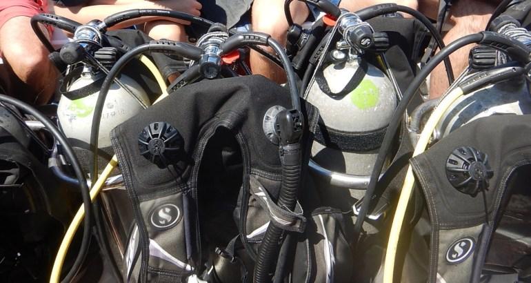 fullsizeoutput_10e7 Diving in Cartagena, Colombia Cartagena Colombia Diving