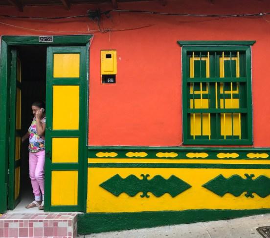 fullsizeoutput_719-300x264 Charming Guatapé, Colombia Colombia Guatapé