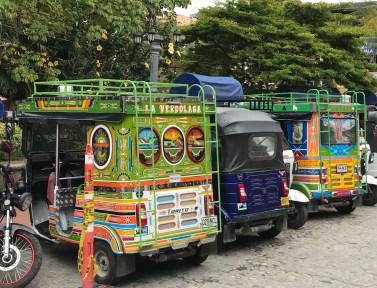 fullsizeoutput_725-300x229 Charming Guatapé, Colombia Colombia Guatapé