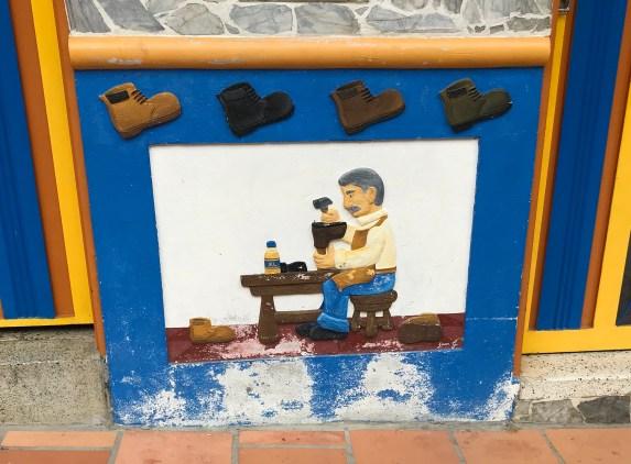 fullsizeoutput_731-300x221 Charming Guatapé, Colombia Colombia Guatapé