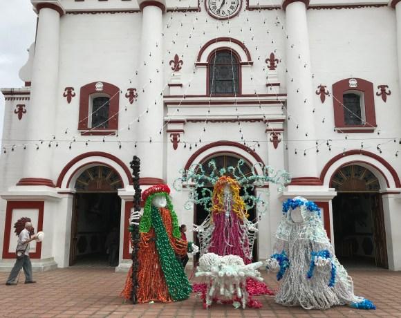 fullsizeoutput_738-300x238 Charming Guatapé, Colombia Colombia Guatapé