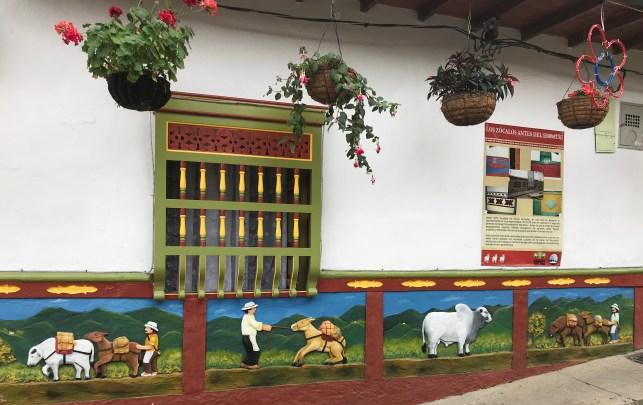 fullsizeoutput_73f-300x189 Charming Guatapé, Colombia Colombia Guatapé