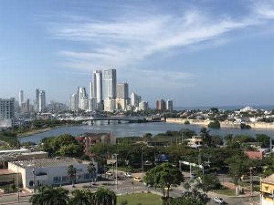 QVHDqmDSRV64kq7RvHjbog-300x225 Cartagena Memories Cartagena Colombia