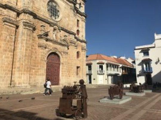 shfPPukxSiT5MPTLbXpJg-300x225 Cartagena Memories Cartagena Colombia