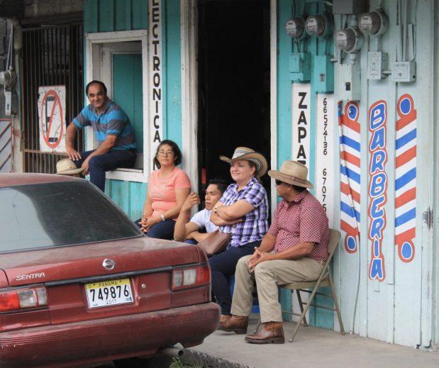fullsizeoutput_cc9-1-1024x859 Founders' Week in Boquete Town Boquete Panama
