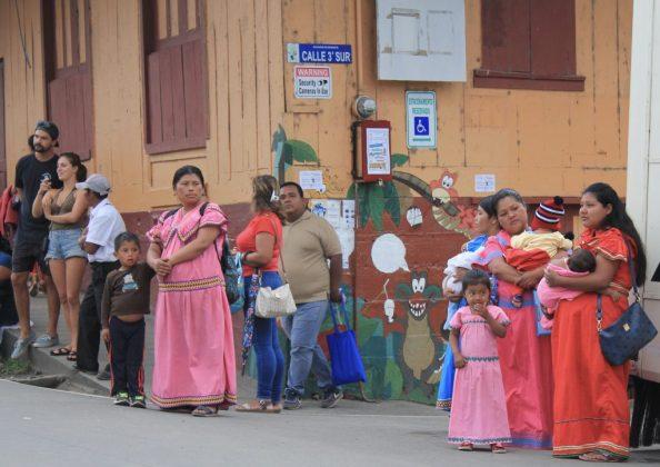 fullsizeoutput_cd5-1-1024x723 Founders' Week in Boquete Town Boquete Panama