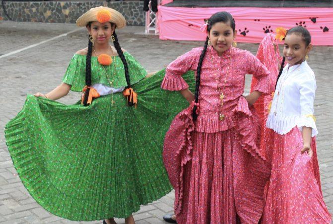 fullsizeoutput_cde-1024x690 Founders' Week in Boquete Town Boquete Panama