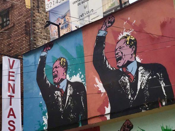 fullsizeoutput_d53-1024x767 The Vibrant Street Art of Bogotá Bogota Colombia
