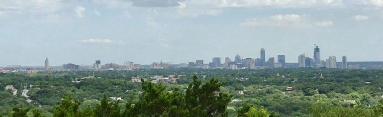 fullsizeoutput_d87-1024x312 New Discoveries in Old Austin Austin Texas