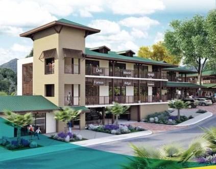 Los-Senderos-300x234 Boquete: A Renter's Market and a Buyer's Dream Boquete Panama