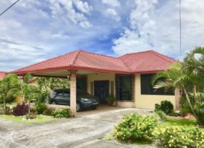 fullsizeoutput_e71-300x218 Boquete: A Renter's Market and a Buyer's Dream Boquete Panama