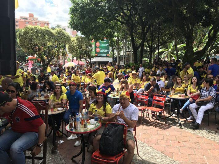v4QgsLBASJyUGm7QHoObg-1024x768 GOOOOOOOOOL! Our Colombian Futbol Immersion Colombia