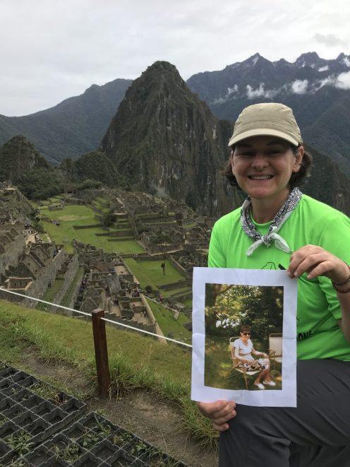 C4yPRpeoRuWtRBkWw5H7cw-e1541015415819-768x1024 The Machu Picchu Experience Machu PIcchu Peru