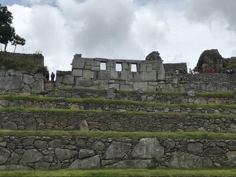 SmjUQIH3SbqIhNYAidgfyQ-1024x768 The Machu Picchu Experience Machu PIcchu Peru South America
