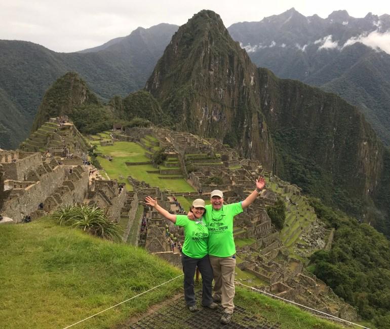 fullsizeoutput_1290-1024x863 The Machu Picchu Experience Machu PIcchu Peru