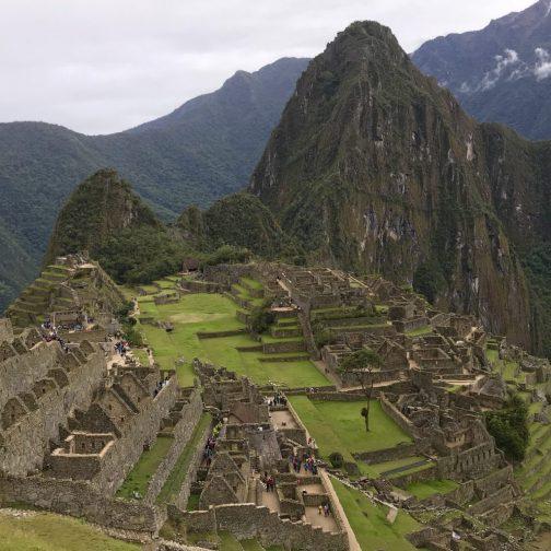 fullsizeoutput_1298-1024x1024 Inca Trail, Here We Come! Peru