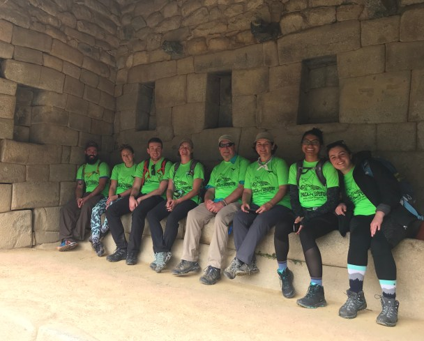 fullsizeoutput_129b-1024x824 The Machu Picchu Experience Machu PIcchu Peru