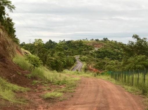 fullsizeoutput_f47-1024x759 Punta Duarte - One Last Panama Road Trip! Azuero Peninsula Panama