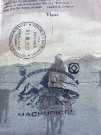 mJrq562WReyJMggeRlBomA-e1540933622482-225x300 The Machu Picchu Experience Machu PIcchu Peru South America