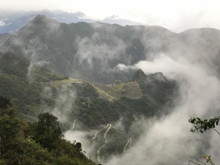 t0tl66KaTKCKVMy4DgXTqw-1024x768 The Machu Picchu Experience Machu PIcchu Peru South America
